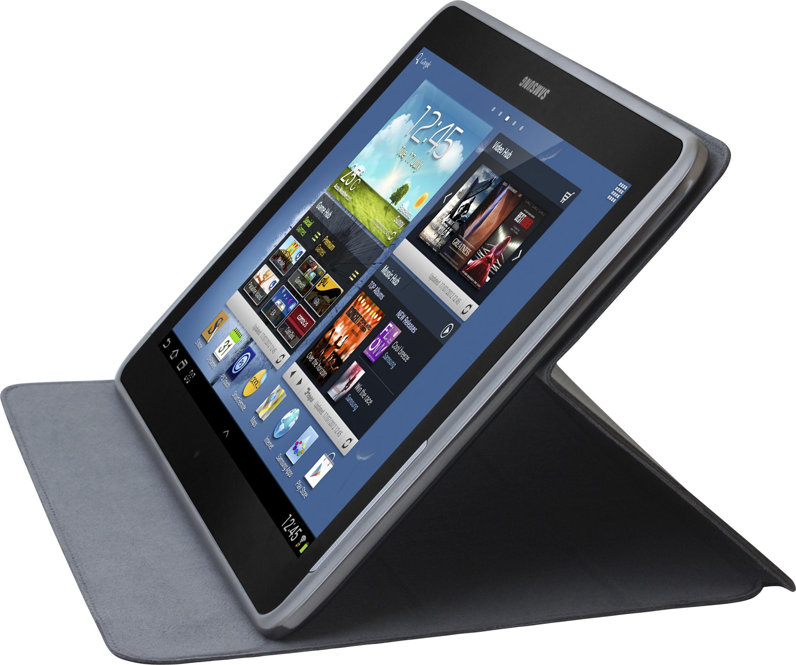 Чехол для планшетного ПК Essence Real Brand Technics 618.000