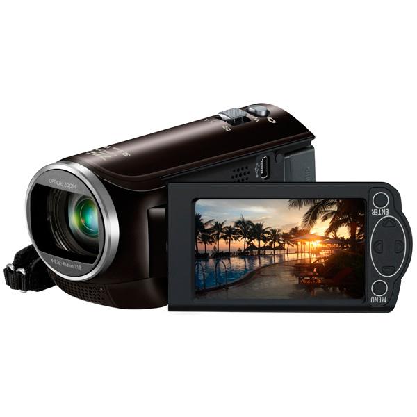 Видеокамера Panasonic Real Brand Technics 8450.000