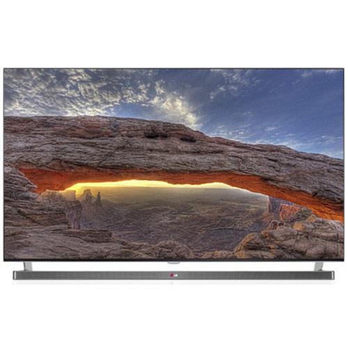 3D LED телевизор Lg Real Brand Technics 69999.000