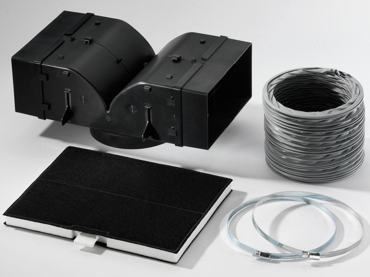 Фильтры для воздухоочистителей Siemens