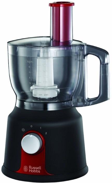 Кухонный комбайн Russell hobbs Real Brand Technics 1990.000