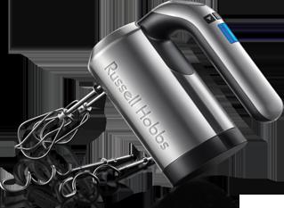 Миксер Russell hobbs Real Brand Technics 2499.000
