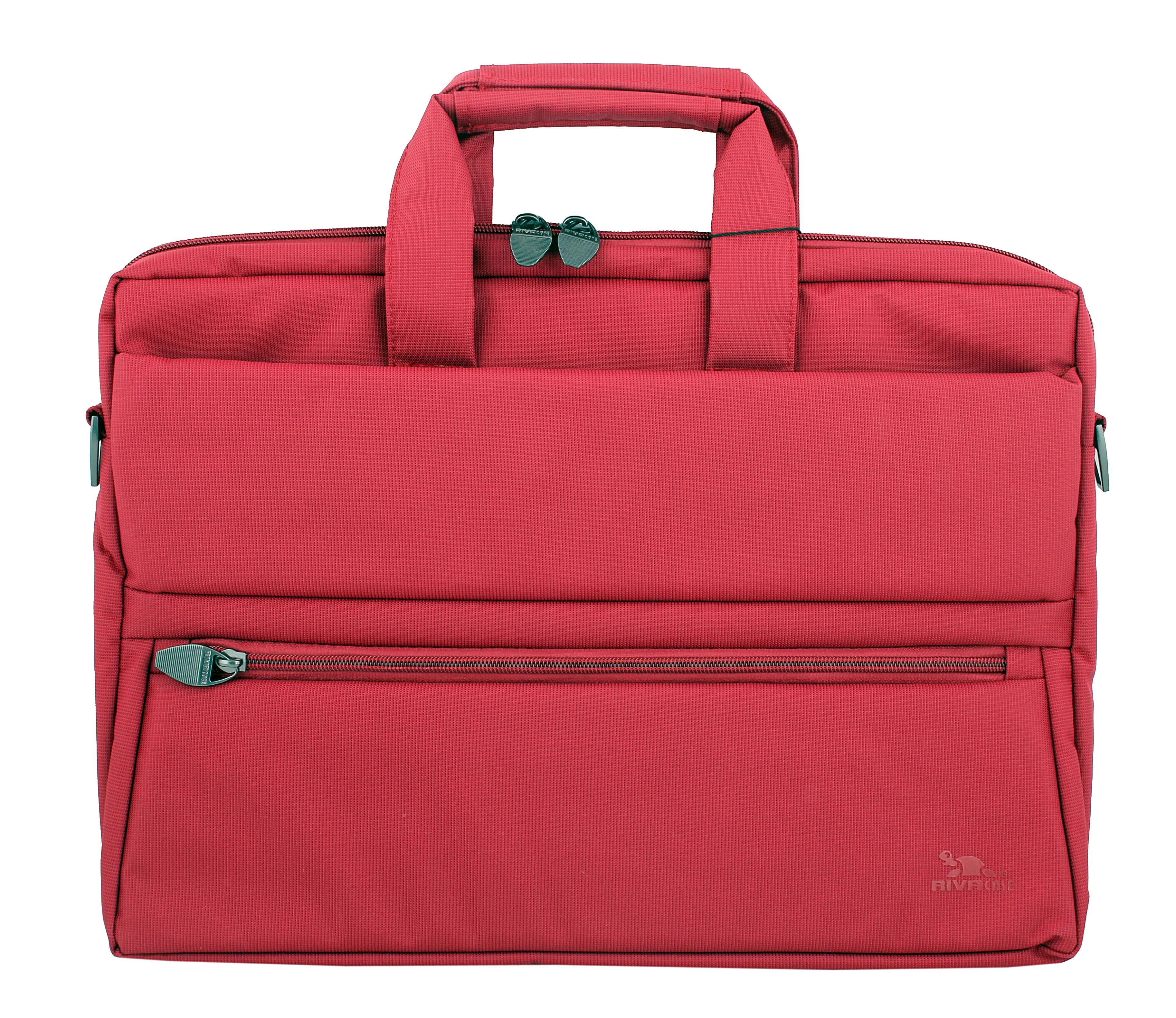Кейс для ноутбука Riva case Real Brand Technics 1378.000