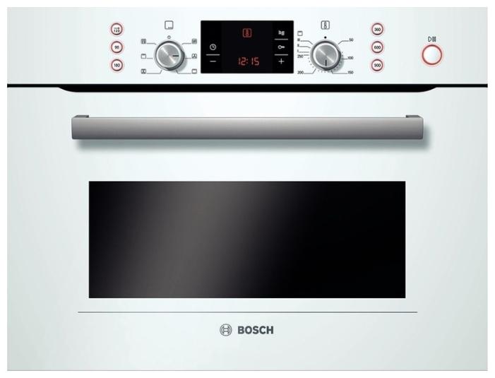 Встраиваемая техника Bosch Real Brand Technics 46580.000