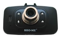 Видеорегистратор Sho-me