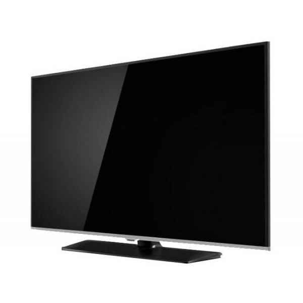 LED телевизор Samsung Real Brand Technics 9440.000