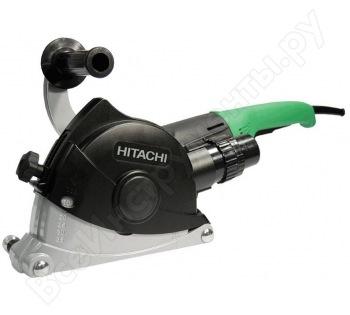 Штроборез Hitachi от RBT.ru