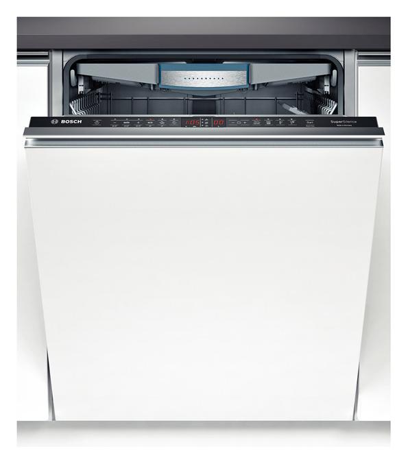Посудомоечная машина Bosch Real Brand Technics 50230.000