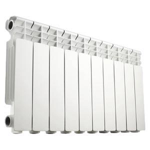 Радиатор отопления Heateq Real Brand Technics 2630.000