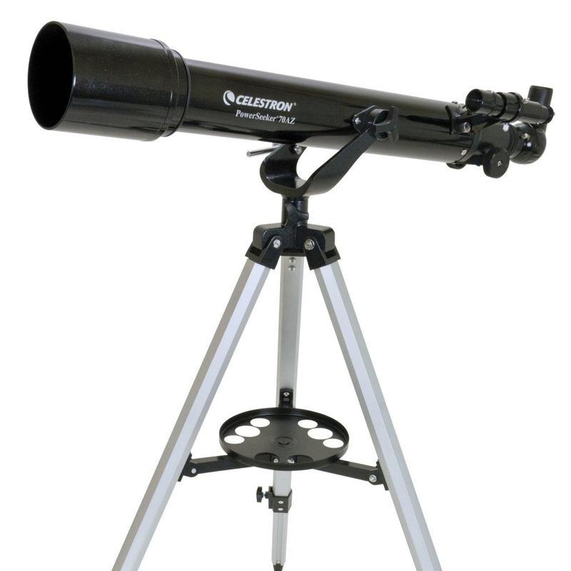Телескоп Celestron Real Brand Technics 5224.000
