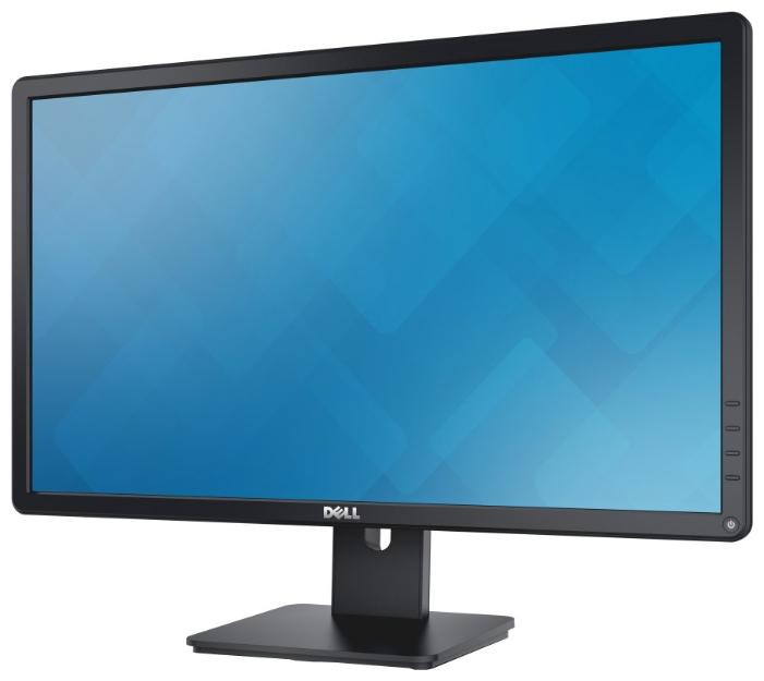 """ЖК-монитор 23"""" Dell"""