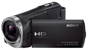 Видеокамера Sony Real Brand Technics 10990.000