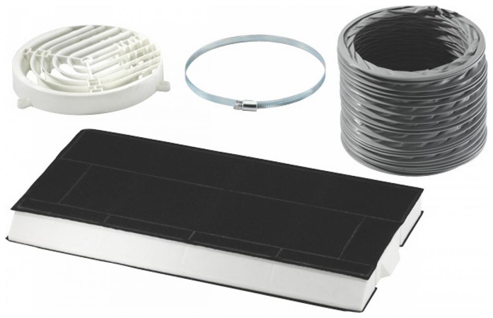 Фильтры для воздухоочистителей Bosch