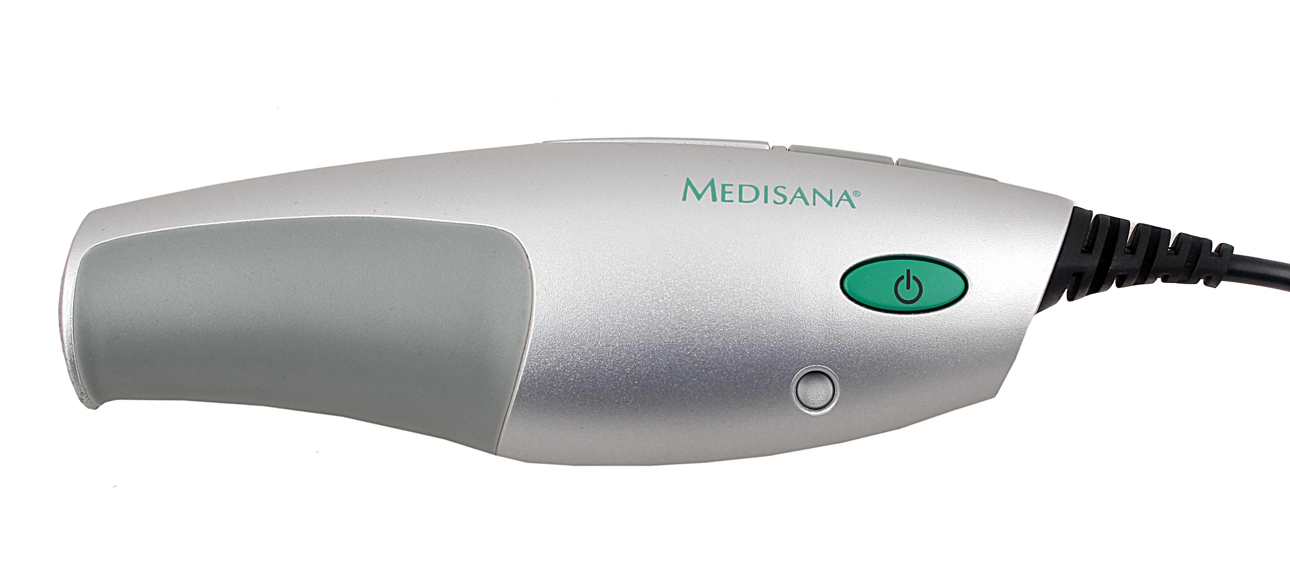 Маникюрные наборы Medisana Real Brand Technics 3990.000