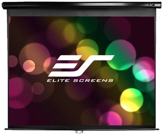 Экран для проектора Elite screens Real Brand Technics 2210.000