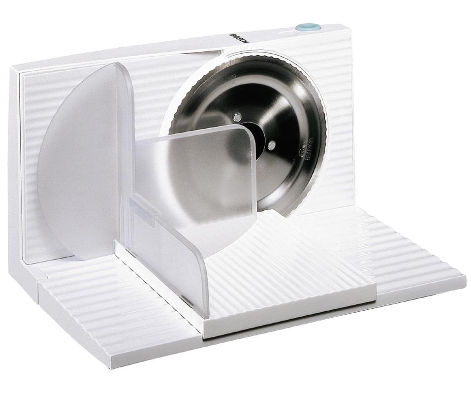 Универсальная резательная машина Bosch Real Brand Technics 1500.000