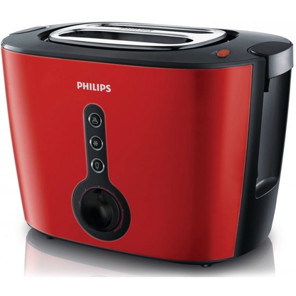 Тостер Philips Real Brand Technics 2280.000