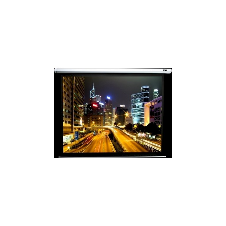 Экран для проектора Elite screens Real Brand Technics 14505.000
