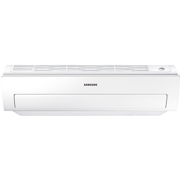 Кондиционер Samsung Real Brand Technics 10690.000