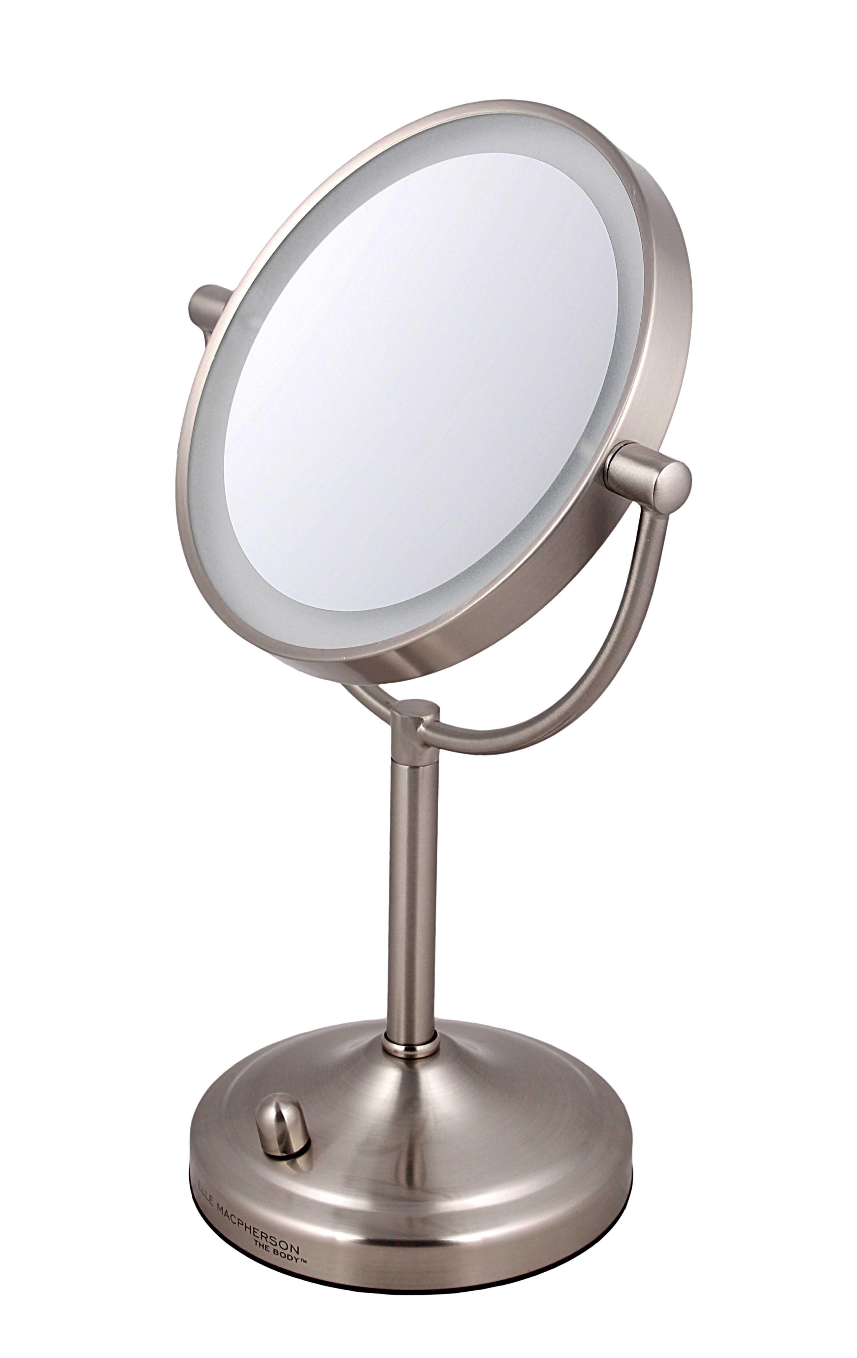 Прочие косметические приборы Homedics Real Brand Technics 2095.000