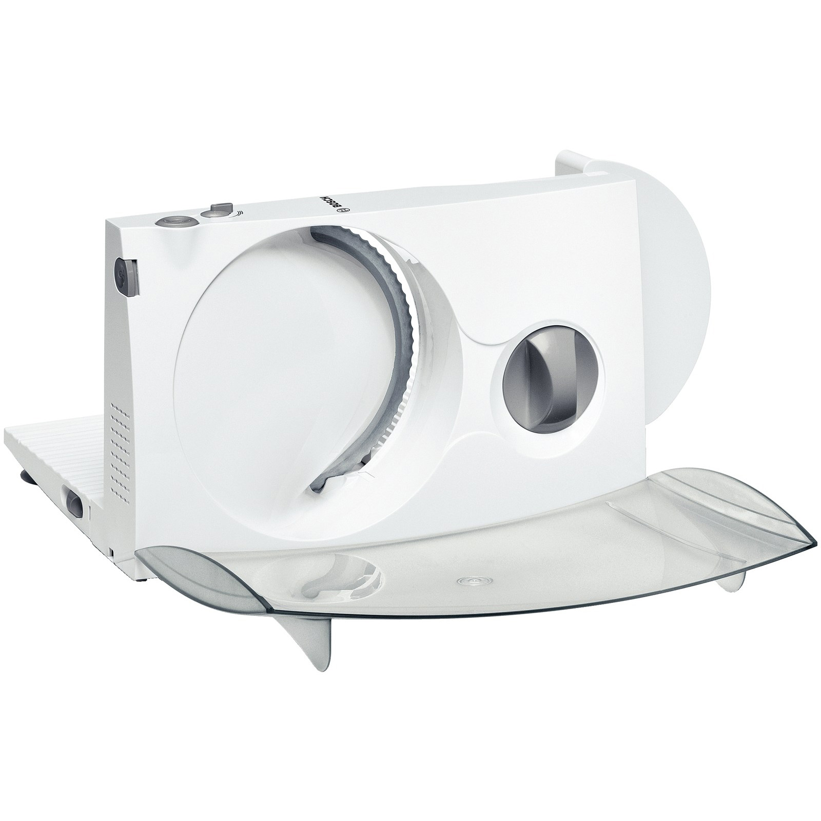 Универсальная резательная машина Bosch Real Brand Technics 2790.000