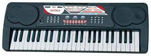Музыкальный инструмент Supra Real Brand Technics 1430.000