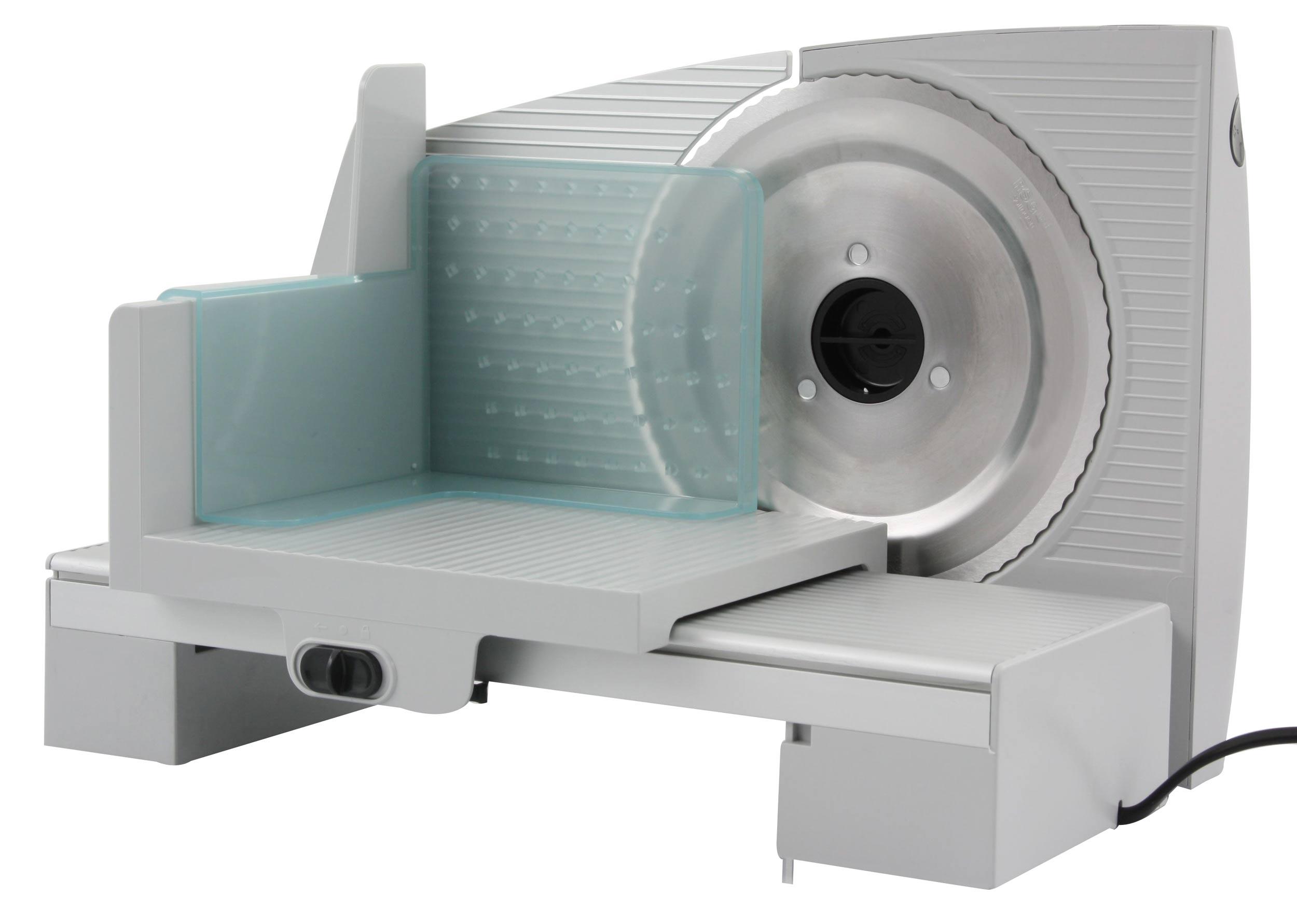 Универсальная резательная машина Bosch Real Brand Technics 4410.000
