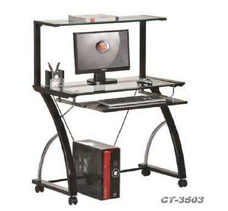 Стол компьютерный Excomp Real Brand Technics 5699.000