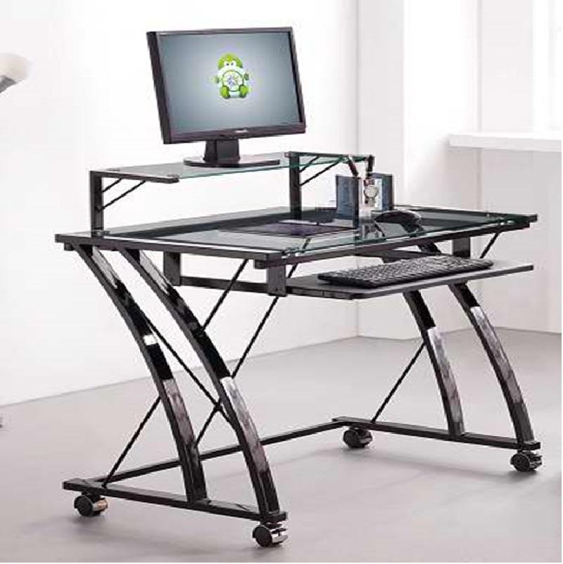 Стол компьютерный Excomp Real Brand Technics 5999.000