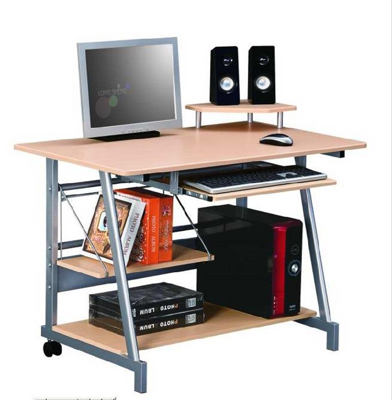 Стол компьютерный Excomp Real Brand Technics 3999.000