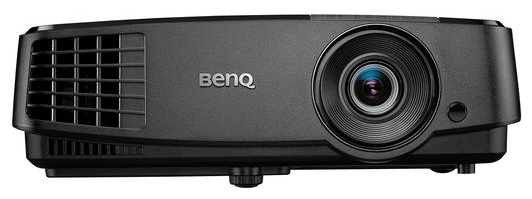 Проектор Benq Real Brand Technics 19960.000