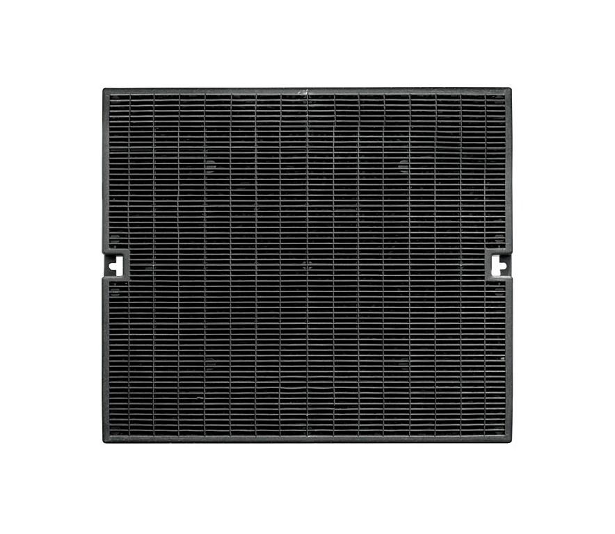 Фильтры для воздухоочистителей Krona Real Brand Technics 650.000