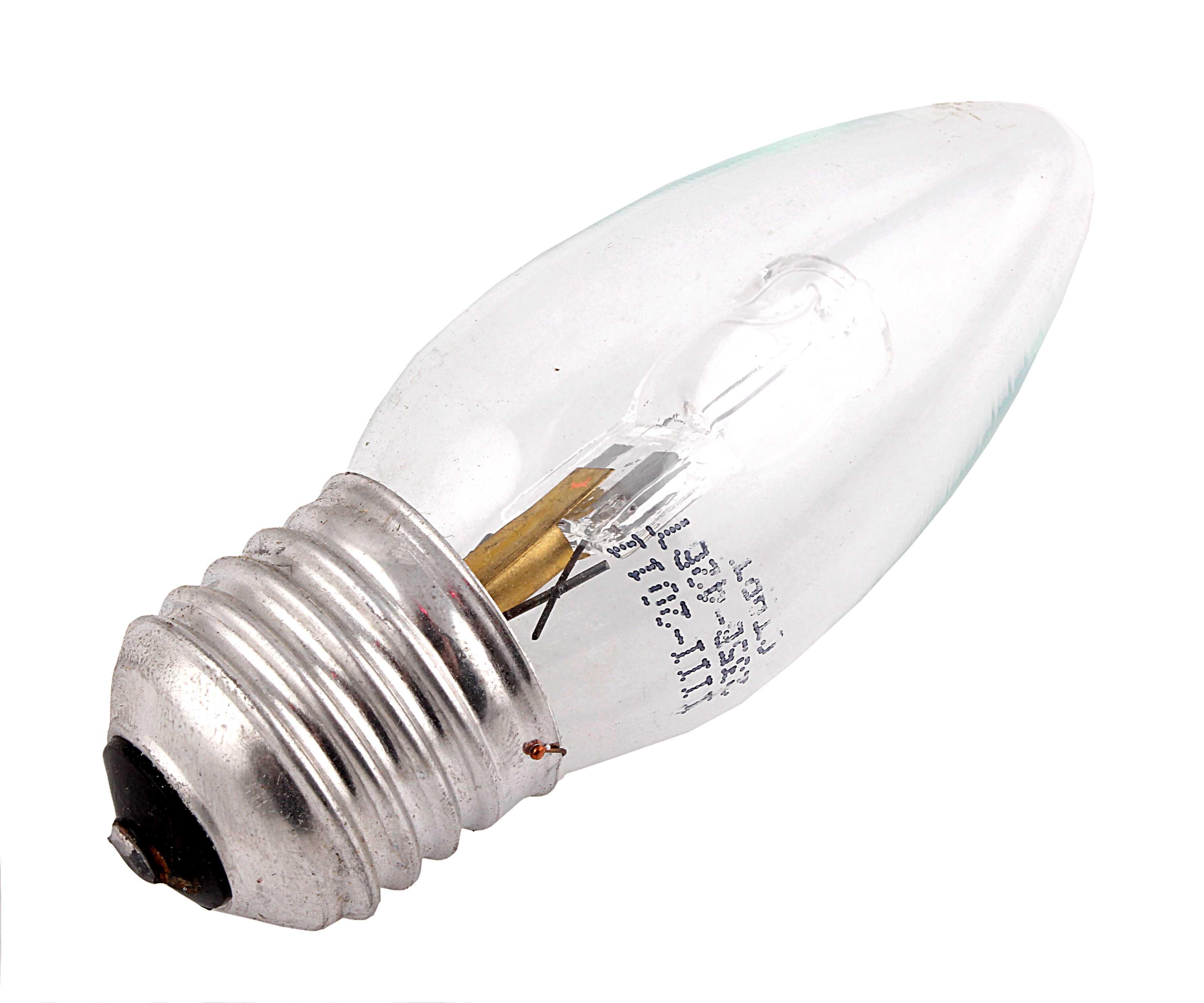 Лампочка галогеновая Старт Real Brand Technics 49.000