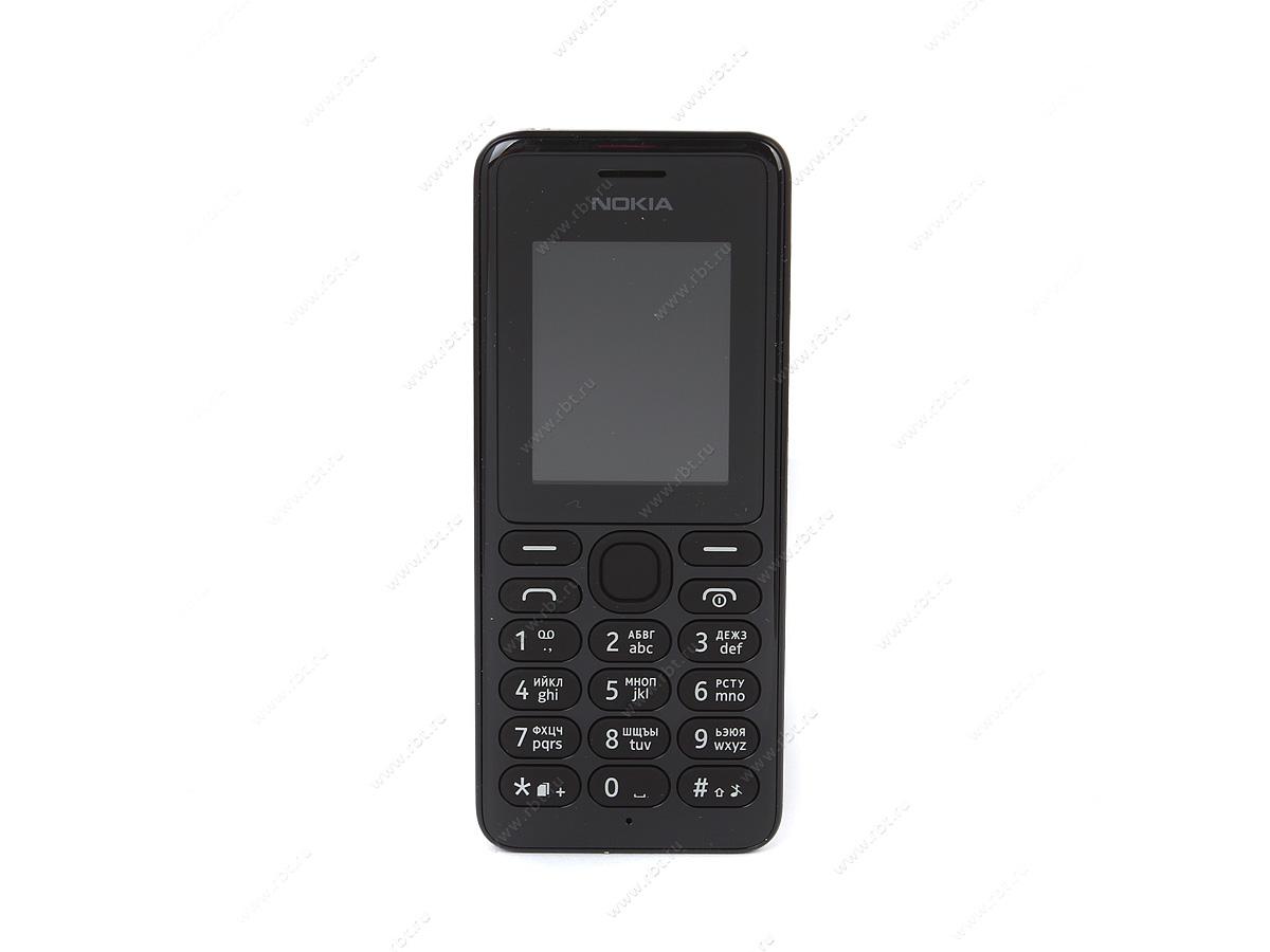 Сотовый телефон Nokia