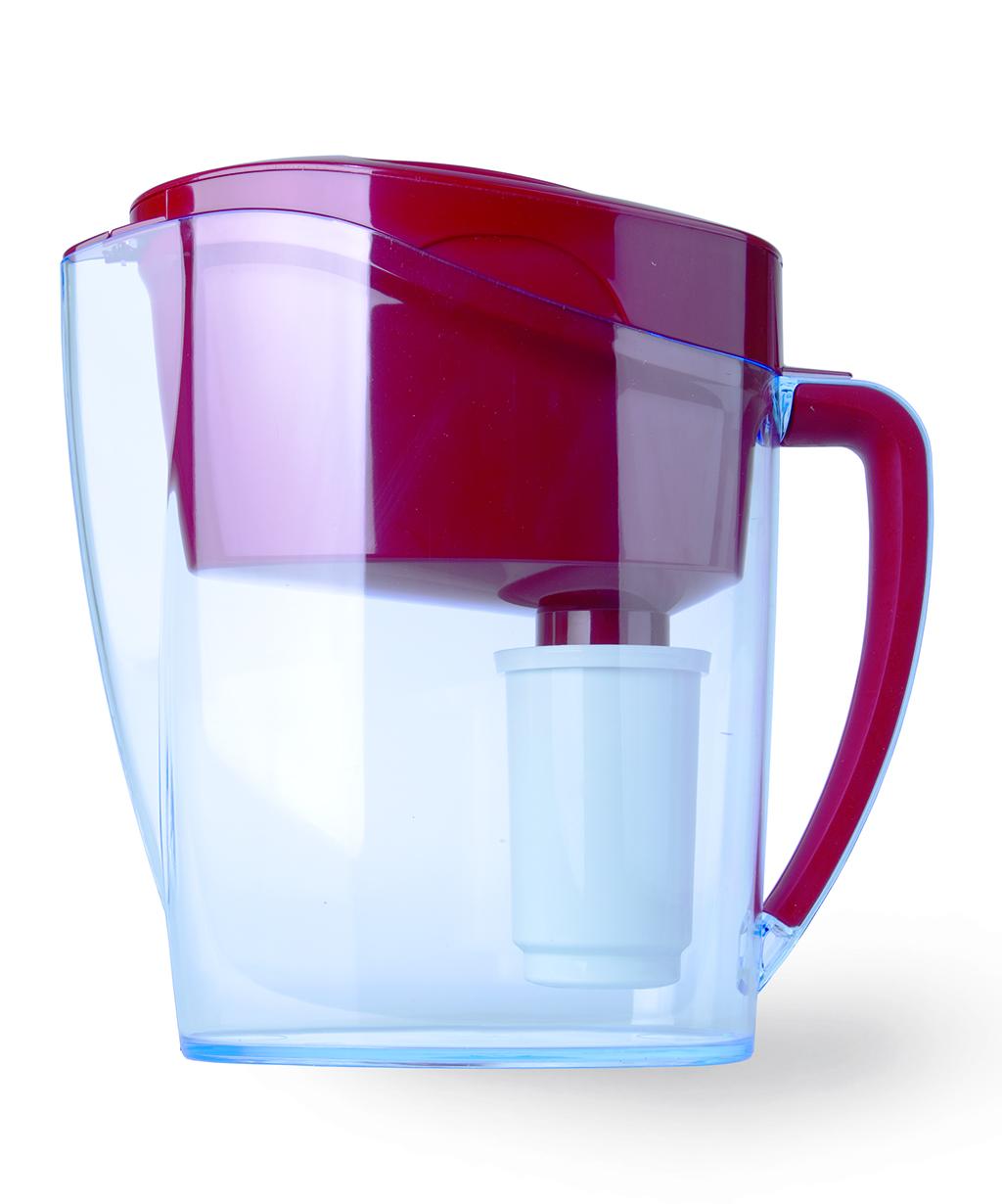 Фильтры для воды Гейзер Real Brand Technics 350.000