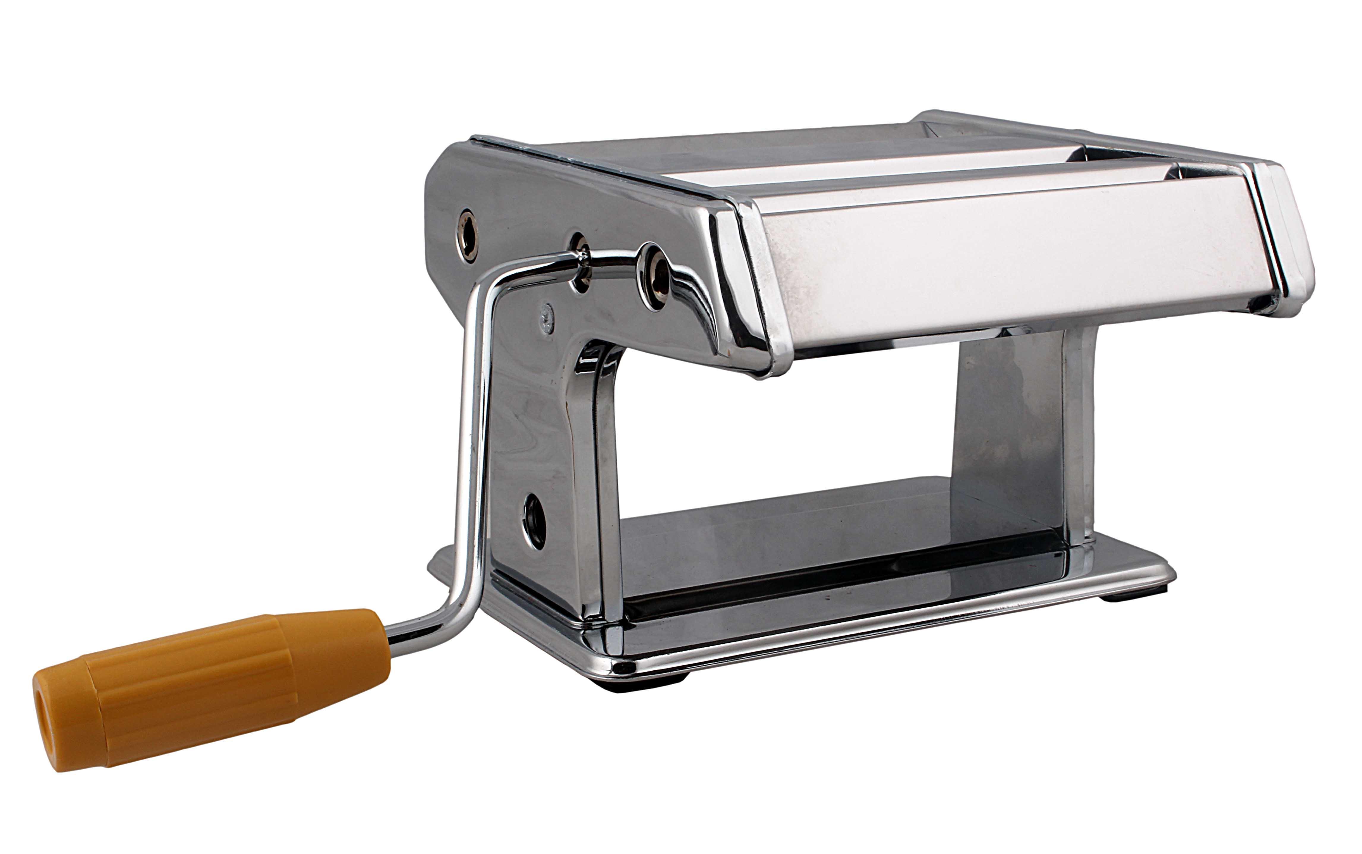 Кухонные инструменты Mayer boch