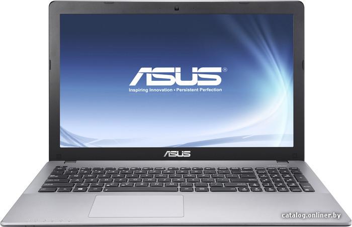 Ноутбук Asus Real Brand Technics 20230.000
