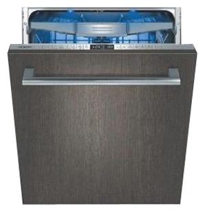 Посудомоечная машина Siemens Real Brand Technics 61999.000
