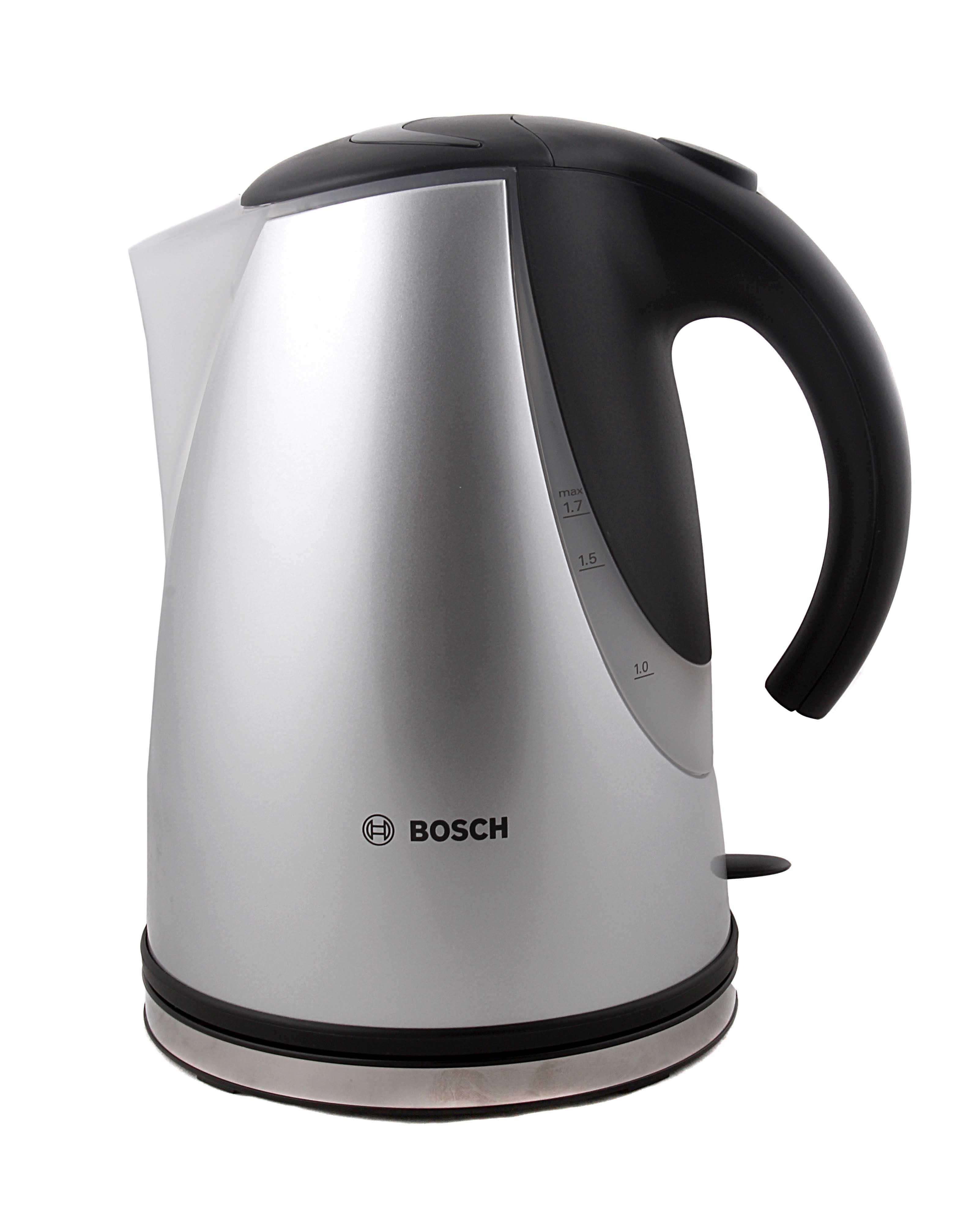 Чайник Bosch от RBT.ru