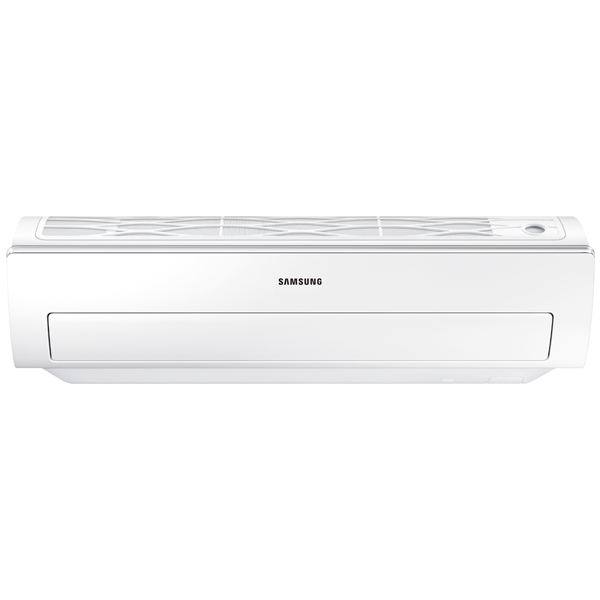 Кондиционер Samsung Real Brand Technics 14210.000