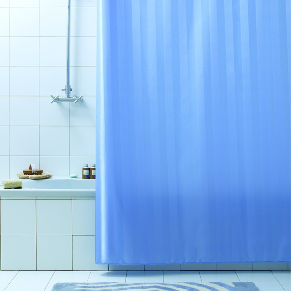 Шторка для ванной Bacchetta Real Brand Technics 759.000