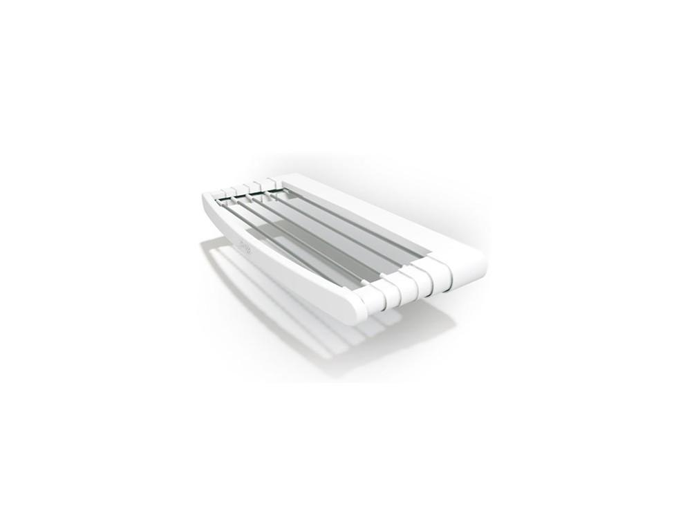 Сушилки для белья Gimi Real Brand Technics 1519.000