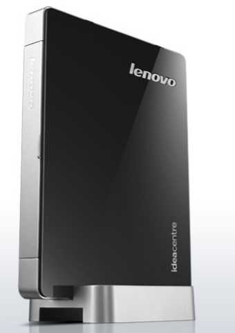Системный блок Lenovo Real Brand Technics 11940.000