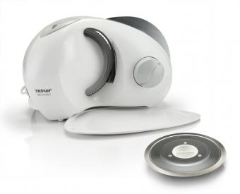 Универсальная резательная машина Zelmer Real Brand Technics 3390.000