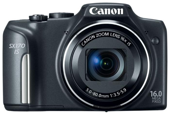 Фотокамера Canon Real Brand Technics 5750.000