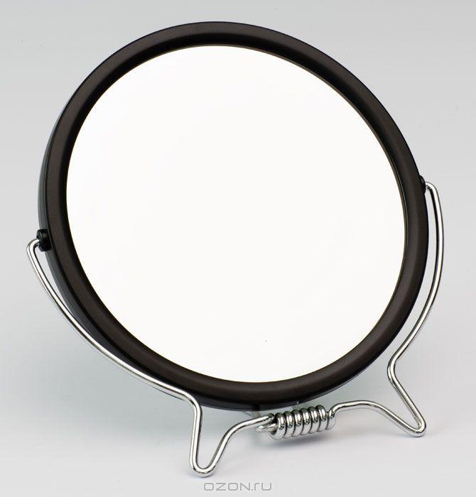 Приборы для маникюра и макияжа Qvs Real Brand Technics 265.000