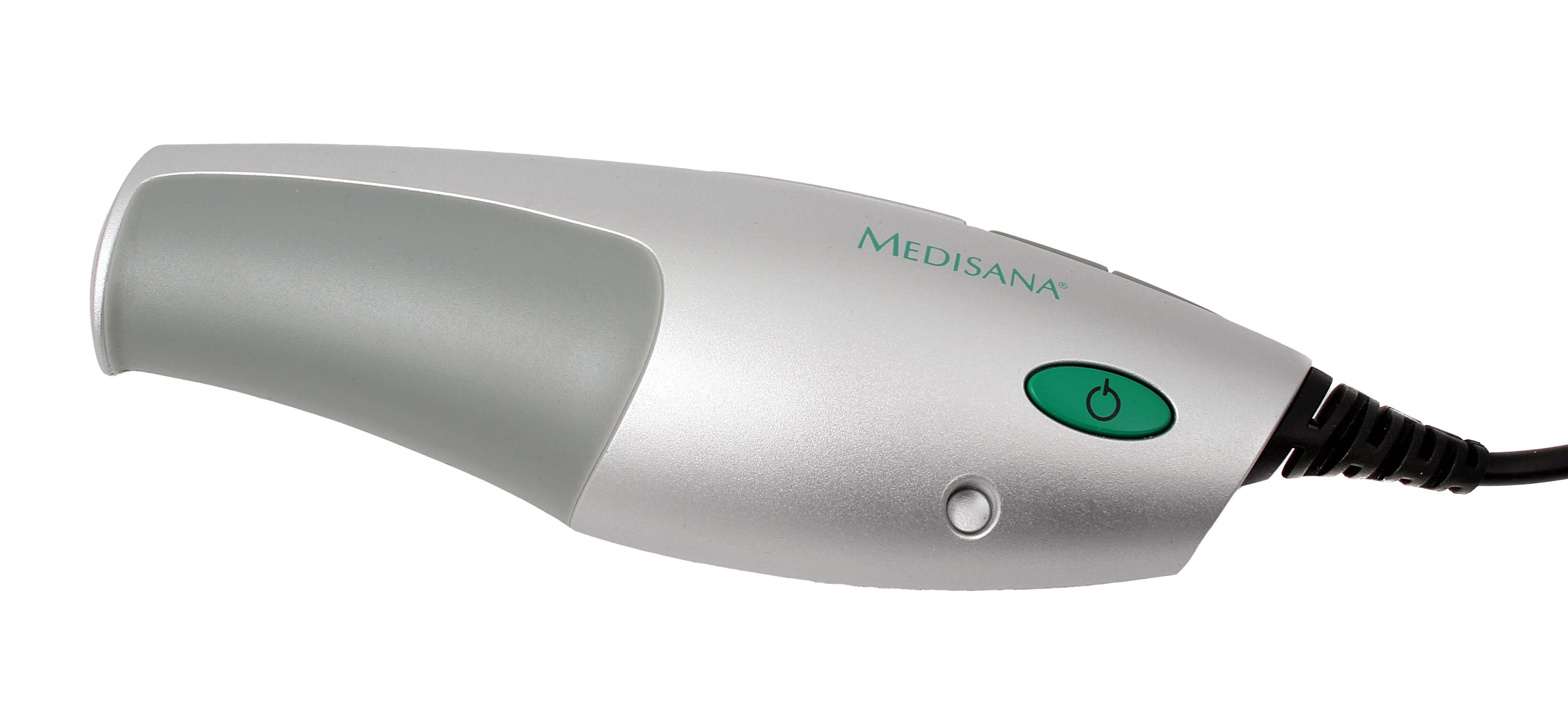Маникюрные наборы Medisana Real Brand Technics 3330.000