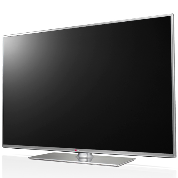 3D LED телевизор Lg Real Brand Technics 22689.000