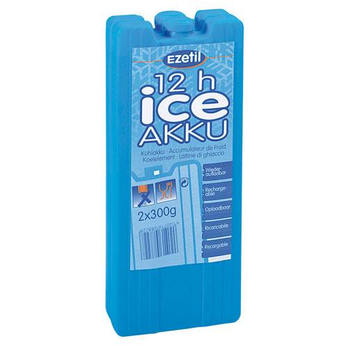 Аккумулятор холода Ezetil Real Brand Technics 189.000