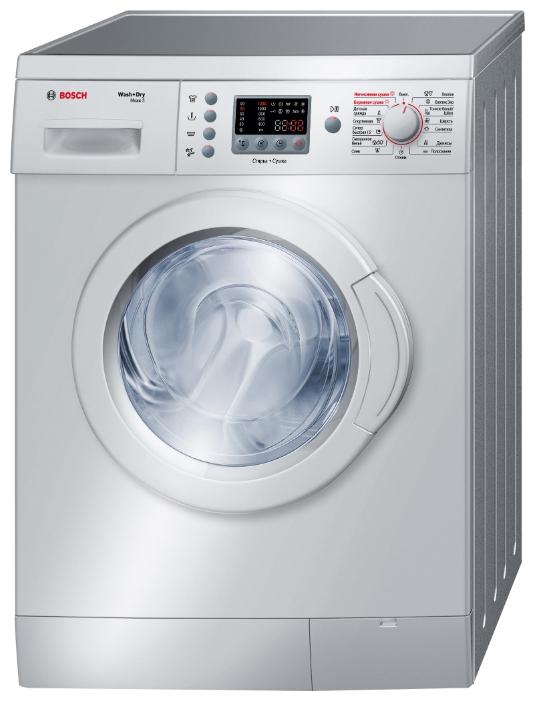 Стиральная машина Bosch Real Brand Technics 30330.000